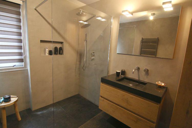 Badkamers badkamervakman complete badkamer verbouwingen