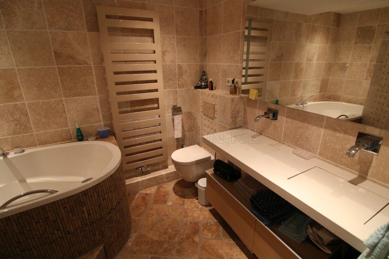 Concept badkamervakman complete badkamer verbouwingen
